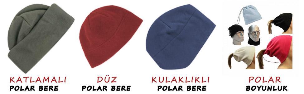 Polar-bere-promosyon