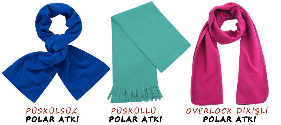 polar-atki