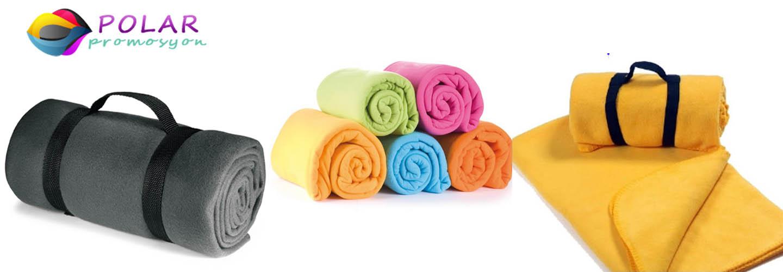 polar-battaniye-imalati