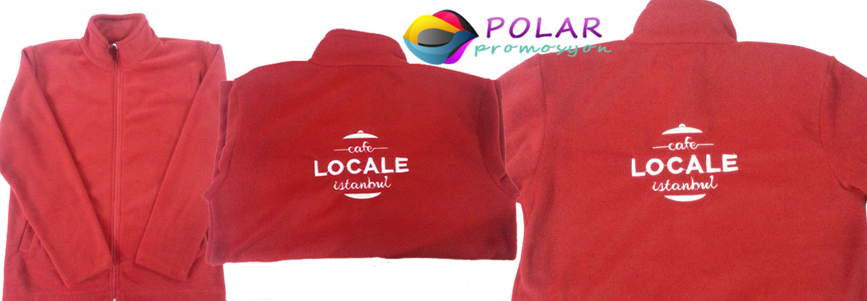 polar-mont-imalati