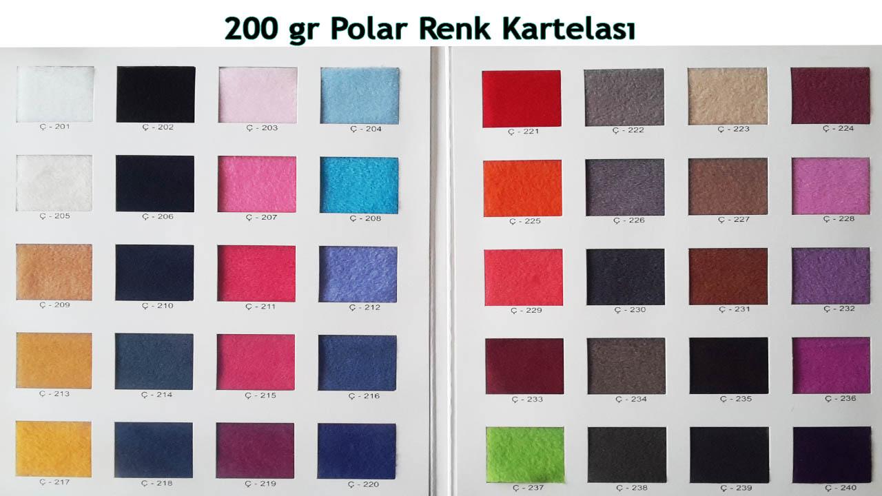 polar-renk-kartela