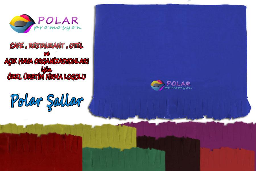 polar-sal-fiyatlari