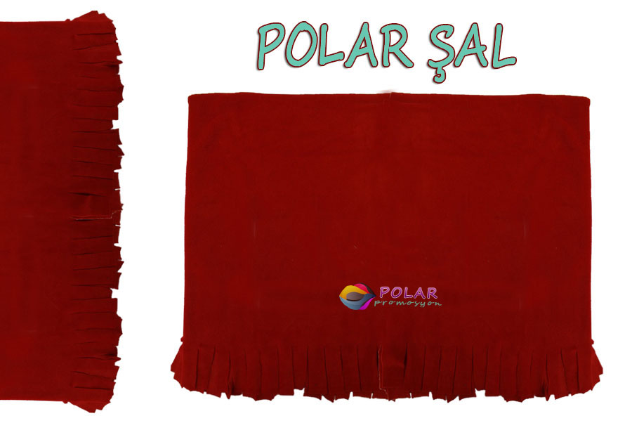 polar-sal-kirmizi-cafe