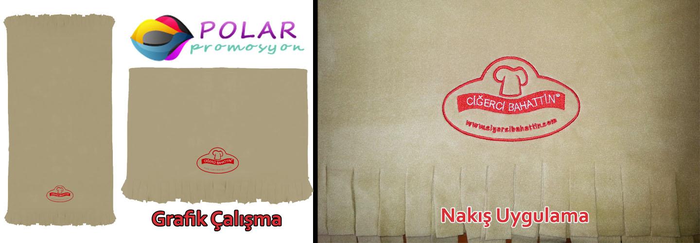 polar-sal-cigerci