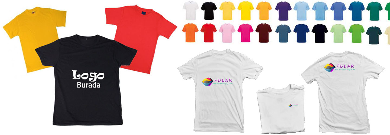 promosyon-tshirt-imalati