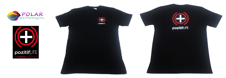 promosyon-tshirt-pozitif