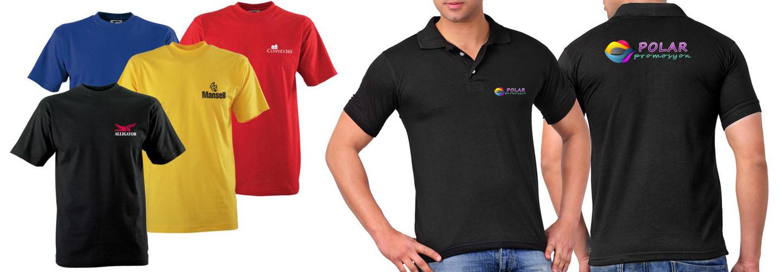 promosyon-tshirt