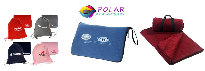 polar-battaniye-modelleri