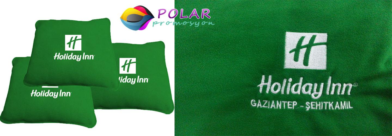 polar-battaniye-yastik