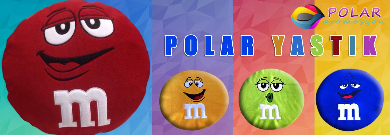 polar-yastik-imalati-kilif