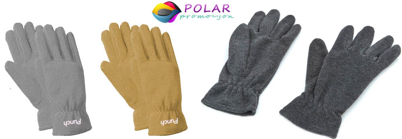 polar-eldiven-imalati