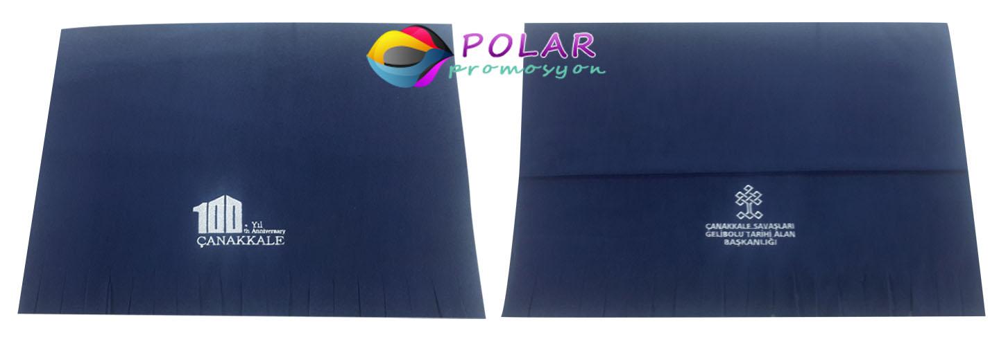 polar-sal-canakkale