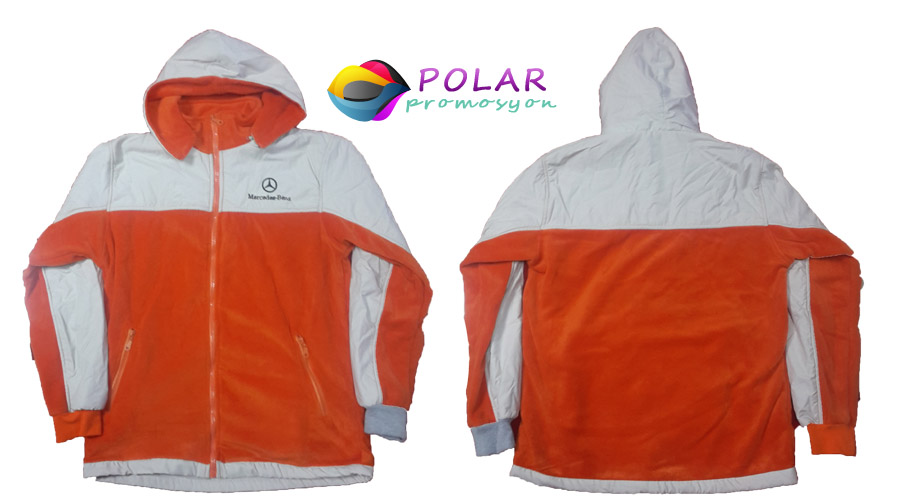 polar-mont-turuncu